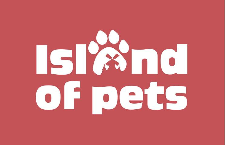 island-of-pets