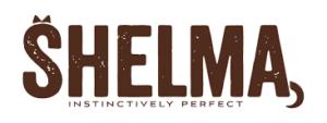 Šhelma logo