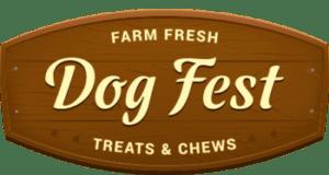 Farm Fest logo