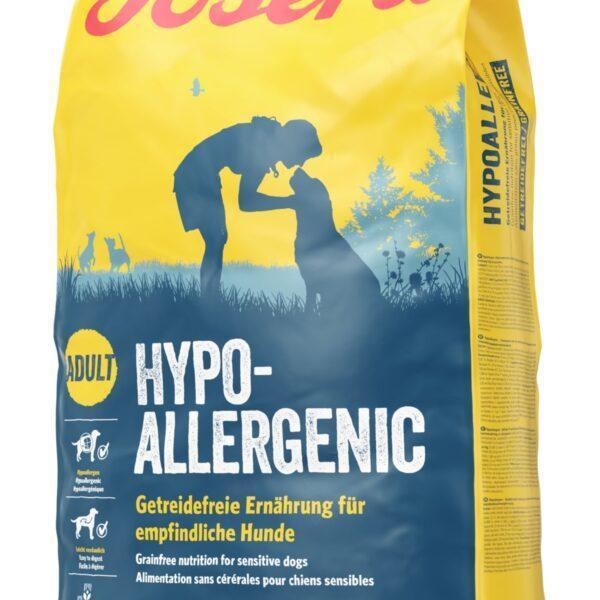 josera-hypallergenic-dog-food-exklusiv
