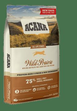 Acana Wild Prairie täissööt