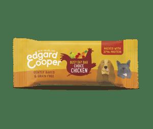 Edgard Cooper koera maius batoon kanalihaga 25g